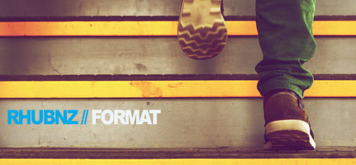 formatx505x235
