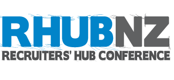 RHUB Conference