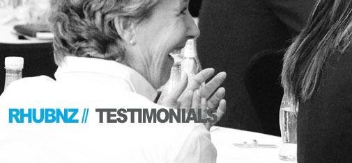 testimonialsx505x235